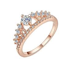engagement rings for couples promise rings it s wedding time real wedding ideas inspiration