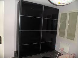 cuisine ikea montage ikea montage meuble fresh placard wc ikea fabulous aclacments de