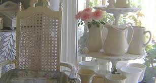 Shabby Chic Boutiques by Dunhaven Place Tre Introducing Dunhaven Place The Shabby Chic