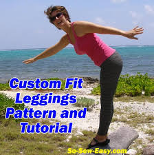 pattern and tutorial so sew easy