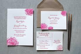 wedding invitation designer new wedding invitation designs new wedding invitation designs