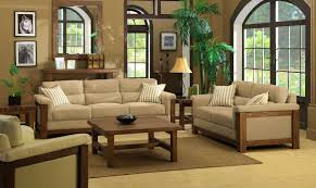 Farmhouse Living Room Furniture by Inspiring Farmhouse Living Room Design And Decoration Ideas Home