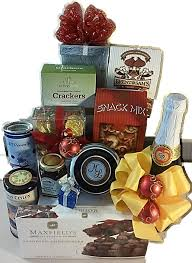 boston gift baskets boston gift basket canton ma