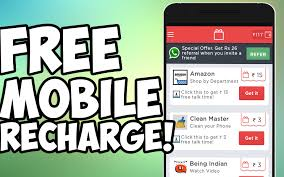 best free apps for android the best free android mobile recharge apps in 2017 news4c