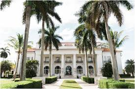 west palm wedding venues palm wedding venues married in palm