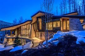 mountain ski escape 184 white pine canyon rd park city ut