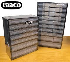 Multi Drawer Storage Cabinet Storage Cabinets Multi Drawer