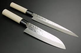 Japanese Kitchen Knives Sakai Takayuki Molybdenum Deba Japanese Chef Knife With Plastic