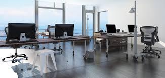 comment am ager un bureau equiper et aménager bureau tpme