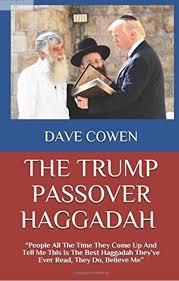 reform passover haggadah the passover haggadah trumphaggadah