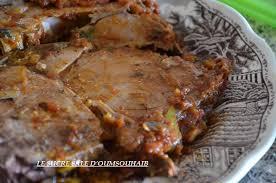 cuisiner chignon frais recette de thon à la marocaine le sucré salé d oum souhaib