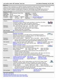 Web Services Testing Resume Agile Scrum Methodology Resume Virtren Com