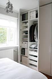 Ikea Closet Shelves Ikea Closet Shelves For Shoes Sweaters And Tees Drawers For