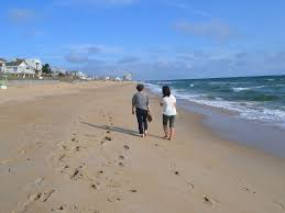 Virginia Beach Maps And Orientation Virginia Beach Usa by Large Luxury Home Across Street From Homeaway Croatan Beach