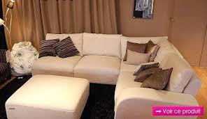 produit pour nettoyer tissu canap produit pour nettoyer tissu canapé beautiful canapé 2 3 places en