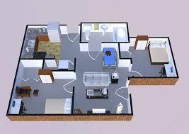 1 Bedroom Apartments Champaign Il 408 E Springfield Champaign Il Campus Property Management
