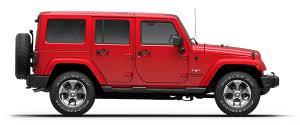 jeep wrangler saharah https jeep com content dam fca brands na jee