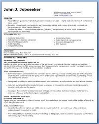 Resume Template Latex Getting Good Sources For An Academic Essay Or Research Paper
