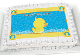 rubber ducky baby shower cake my favorite baby shower cake ideas tons of ideas