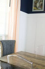peach kitchen curtains best 25 peach curtains ideas on pinterest pink apartment