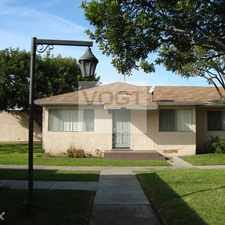 carson apartments for rent and carson rentals walk score