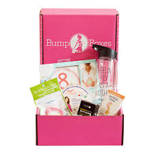 gift box 1st trimester pregnancy gift box bump boxes bump boxes