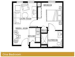 floor plans for assisted living facilities floor plans the arbors