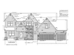 Home Floor Plans Mn Shorewood Mn New Construction Homes Shorewood New Builder Home Plans