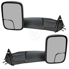 dodge durango tow mirrors 55 cool ideas for rmedina dodge dakota