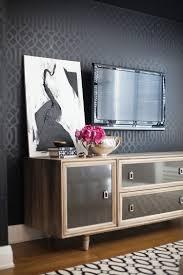 Wohnzimmer Beispiele Tapeten Wohnzimmer Beispiele Olegoff Com