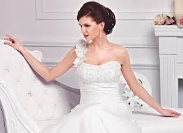 bellice cheap wedding dresses just arrived