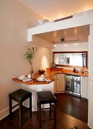 petit plan de travail cuisine exceptionnel plan de travail cuisine rabattable 11 astuces d233co