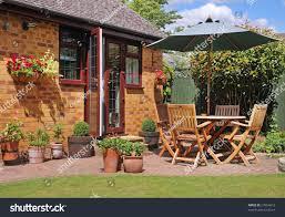 Vegetable Garden Restaurant by Garden Design Garden Design With Restaurant Garden Patio Home