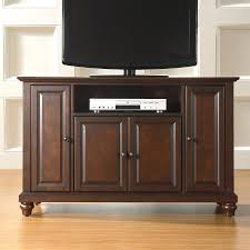 Thompson Furniture Bloomington Indiana by Shop Television Stands At Lowes Com