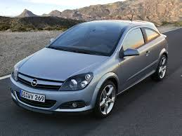 opel singapore opel astra wallpapers vehicles hq opel astra pictures 4k