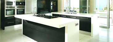 granit plan de travail cuisine prix plan de travail cuisine en quartz prix granit plan de travail