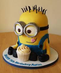 minions birthday cake https i pinimg 736x 6c d6 a6 6cd6a6524ad347a