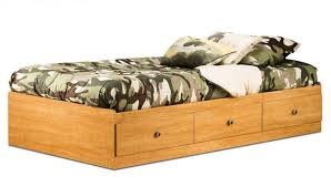 bedding twin bed frame with drawers twin bed frame with drawers
