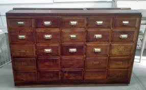 apothecary dresser apothecary dresser magnificent antique design creation shabby brown