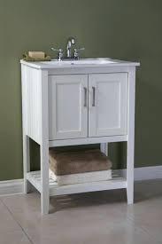 traditional bathroom light fixtures kohler pinstripe widespread