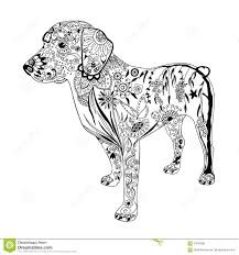 disney 101 dalmatians coloring pages for kids with