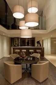 living room interior 34 best futuristic interiors images on pinterest futuristic