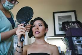 makeup schools in san francisco makeup by quis 501 photos 98 reviews makeup artists 409