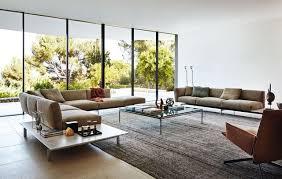 canapé knoll occasion florence knoll créatrice de mobilier design côté maison