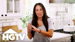 joanna gaines painted kitchen cabinets green the kitchen cabinetry dilemma fixer hgtv
