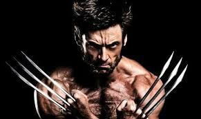 three ways the x men movies could explain recasting wolverine in