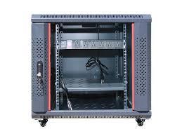 15u server rack cabinet 15u free standing server rack cabinet fits most of servers