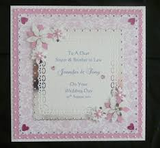 wedding greeting card verses wedding day congratulations card for