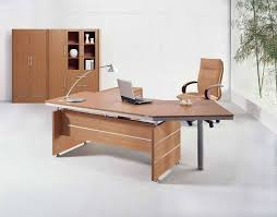 Home Office Furniture Near Me The Office And Desk Chairs Trap Marlowe Desk Ideas