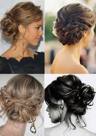 matric farewell hairstyles updos for short hair for homecoming hair style and color for woman
